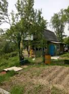 Дача в Сиреневке с большим домом. От частного лица (собственник)