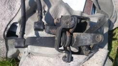 Рычаг переключения кпп. Mazda Titan, WG5AT