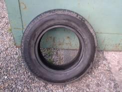 Dunlop SP 10. Всесезонные, 2005 год, износ: 80%, 1 шт