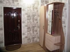 2-комнатная, Юбилейная (центр). кп Горные ключи (Шмаковка), 52 кв.м.