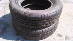 Dunlop SP 39. Летние, без износа, 2 шт