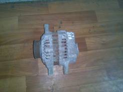Генератор. Honda: Jazz, Fit Aria, Mobilio Spike, Mobilio, Airwave, Fit, City Двигатели: L13A6, L13A5, L15A1, L13A2, L13A1, L12A1, L12A3, L12A4, L15A...