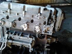 Двигатель. Hyundai Starex Kia Sorento