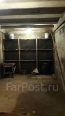 Гаражи кооперативные. проспект Красного Знамени 66б, р-н Некрасовская, 24 кв.м., электричество, подвал. Вид изнутри