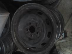 Toyota Allion. x14, 5x100.00