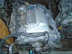 Двигатель в сборе. Nissan Maxima Nissan Cefiro Двигатель VQ30DE. Под заказ