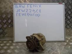 Baw Fenix Бав Феникс 3.2 1044 2008 генератор