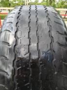 Dunlop Grandtrek AT22. Всесезонные, износ: 40%, 3 шт