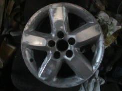 Toyota. x7, 5x110.00, ET-25