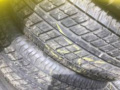 Michelin Compact C2. Летние, 2010 год, износ: 20%, 2 шт