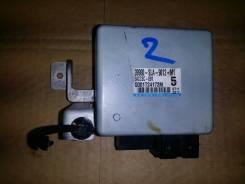 Блок управления рулевой рейкой. Honda Airwave, DBA-GJ2, DBAGJ2