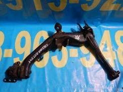 Рычаг подвески. Toyota Caldina, AZT241, AZT241W