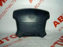 Airbag на руль NISSAN CEDRIC