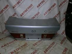 Крышка багажника Toyota Sprinter 1999 [4544]