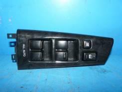Блок управления стеклами Toyota Corolla Runx, правый передний