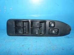Блок управления стеклами Toyota Sprinter Marino, правый передний
