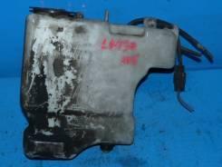 Бачок омывателя Toyota Hilux Surf, LN130G