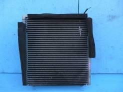 Радиатор кондиционера, передний Honda Partner, EY7