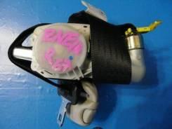 Ремень безопасности, правый передний Toyota Wish, ZNE10