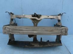 Рамка радиатора Honda Airwave, передняя