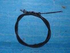 Трос ручника Nissan Tiida Latio, правый задний