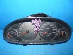 Щиток приборов Honda Integra, DB6