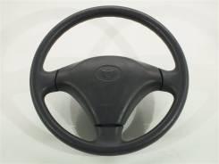 Аирбаг на руль, передний Toyota Carina, ST215