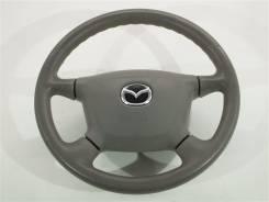 Аирбаг на руль, передний Mazda Demio, DW3W