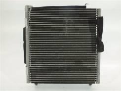 Радиатор кондиционера Honda Civic, передний