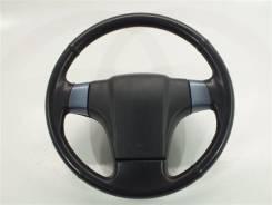 Аирбаг на руль, передний Toyota WiLL VS, ZZE127
