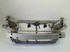 Рамка радиатора, передняя