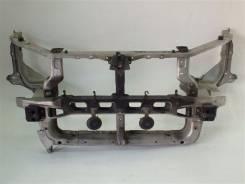 Рамка радиатора Mitsubishi Airtrek