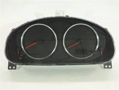 Щиток приборов Mazda Atenza