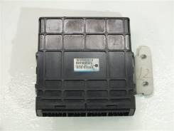 Компьютер Mitsubishi Airtrek, CU2W, 4G63TURBO
