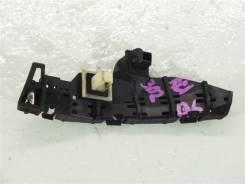 Крепление бампера, левое Subaru R2, RC1