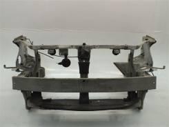 Рамка радиатора Suzuki Aerio