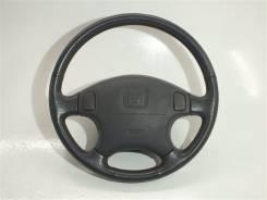 Аирбаг на руль Honda CR-V, передний