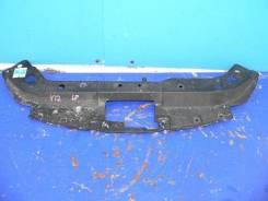 Защита двигателя Nissan Wingroad, передняя