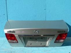 Крышка багажника Mazda Millenia, задняя