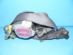 Ремень безопасности Toyota Estima, правый передний
