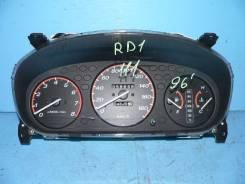 Щиток приборов Honda CR-V