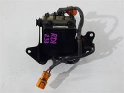 Блок abs Honda CR-V