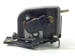 Блок управления круиз-контролем Honda Inspire