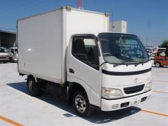 Toyota Toyoace. , 3 000 куб. см., 2 000 кг. Под заказ