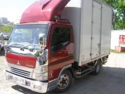Mitsubishi Canter. Продам ,2003 г. в отличном состоянии без пробега, 4 200 куб. см., 2 000 кг.