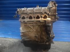 Двигатель. Infiniti FX50