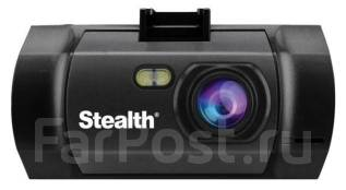 Видеорегистратор Stealth DVR ST 230. Кредит