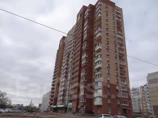 2-комнатная, улица Краснореченская 157. Индустриальный, агентство, 59 кв.м.
