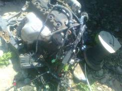 Проводка двс. Honda Odyssey, RA6, RA7, RA8, RA9 Двигатель F23A