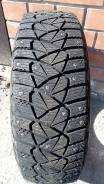 Dunlop Ice Touch, 205/65R15
